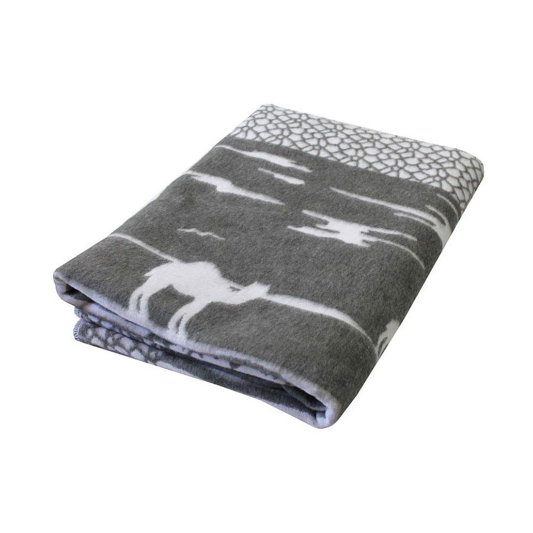Байковое одеяло «Сафари». Интернет-магазин ... add3cc9651b24