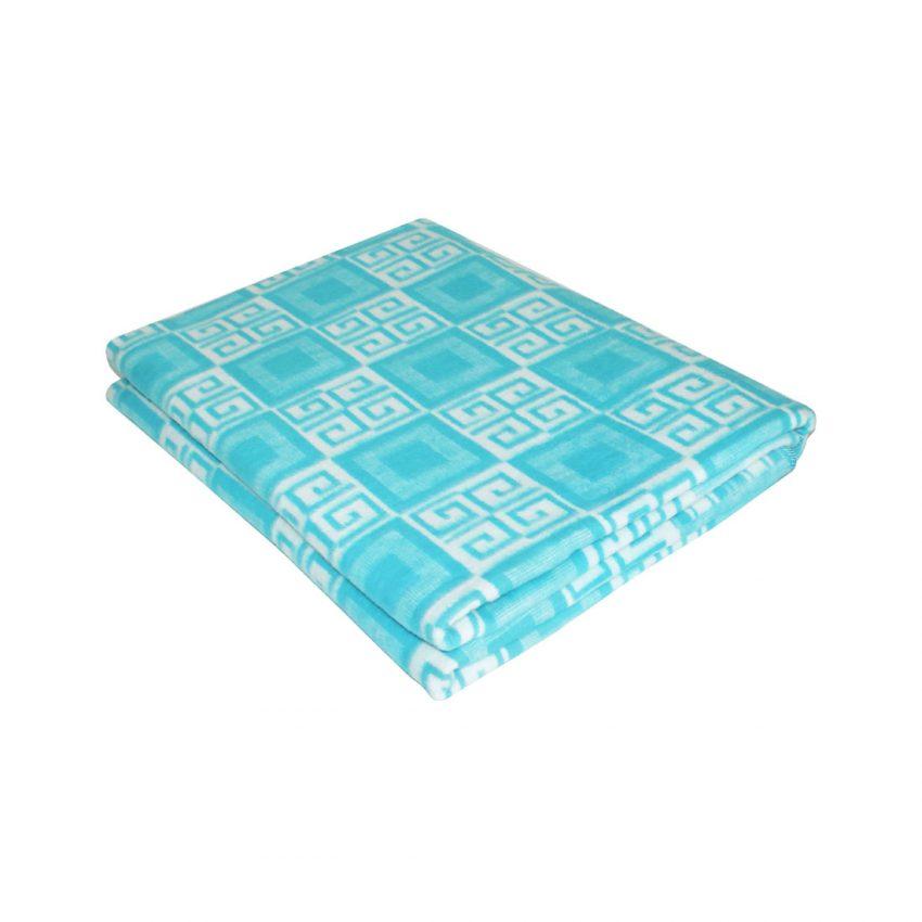 """Байковое одеяло """"Элегант"""""""